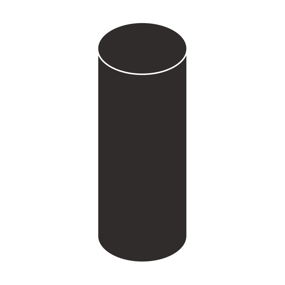 Okapy - plastové okapy Marley