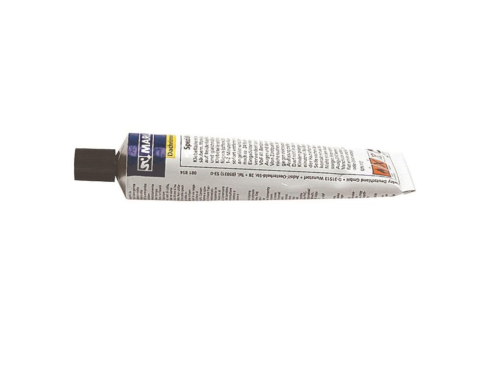Mazivo GLM kluzný prostředek 150 g