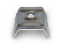 Kalota pro profil TR 76/16-18 hliník