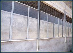 plochy sklolaminát 2