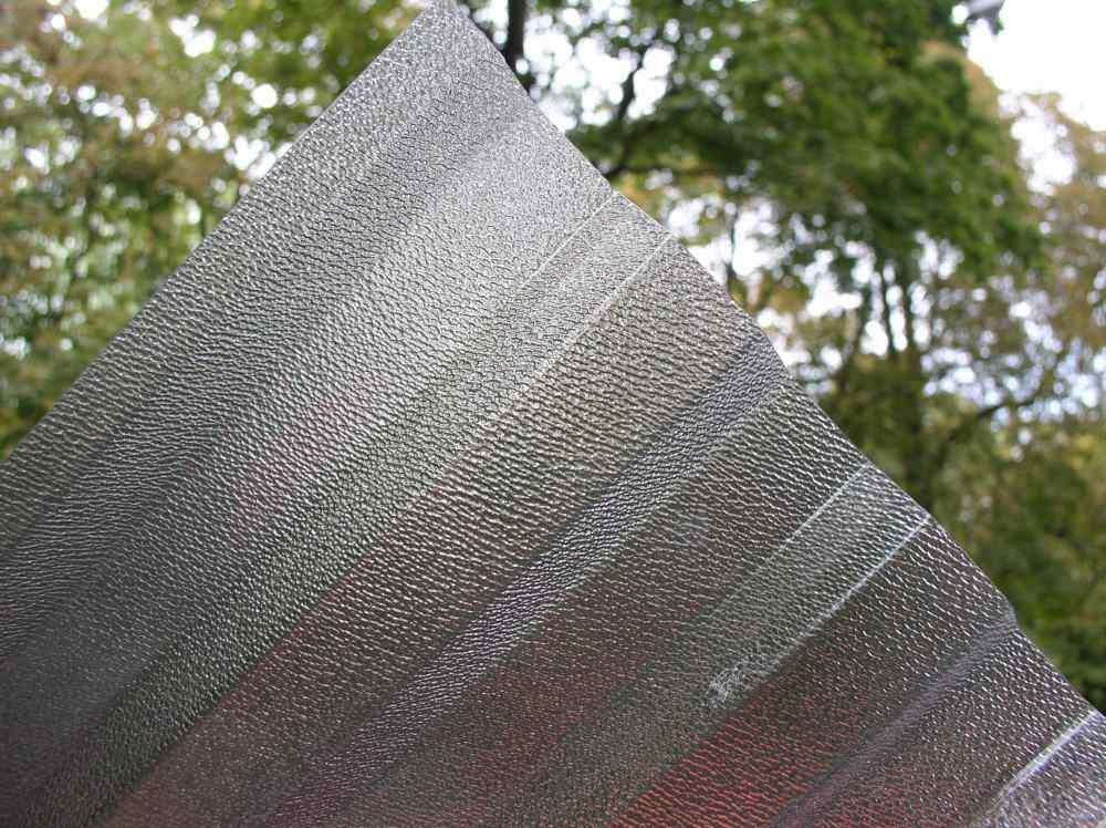 marlon CSE bronz
